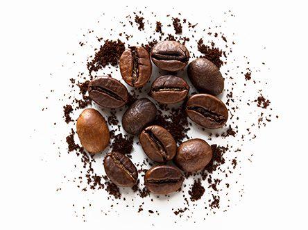 kaffebild_kleine