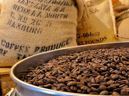 kaffespezialitaeten_kleinesbild