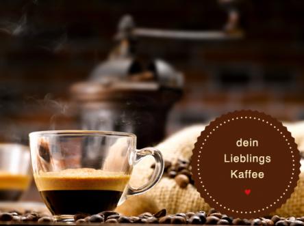 slide2_kaffee