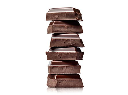 tafelschokolade_kleinesbild